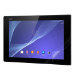 Sony Screen Protector for Xperia  Z2 Tablet