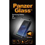 PanzerGlass 7122 screen protector Clear screen protector Galaxy S8 1 pc(s)