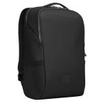 "Targus Urban Essential notebook case 39.6 cm (15.6"") Backpack Black TBB594GL"