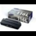 Samsung MLT-D116L Original Negro 1 pieza(s)
