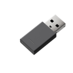 Logitech Zone Wireless Plus USB-Receiver