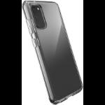 Speck Presidio Perfect Clear Samsung Galaxy S20 Clear