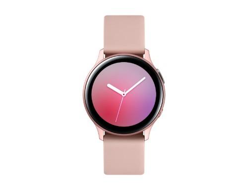 Samsung Galaxy Watch Active 2 3.02 cm (1.19