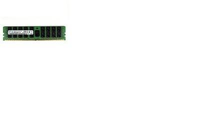 Lenovo 4GB PC4-17000 4GB DDR4 2133MHz memory module