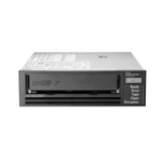 Hewlett Packard Enterprise StoreEver LTO-7 Ultrium 15000 Internal Internal LTO 6000GB tape driveZZZZZ], BB873A