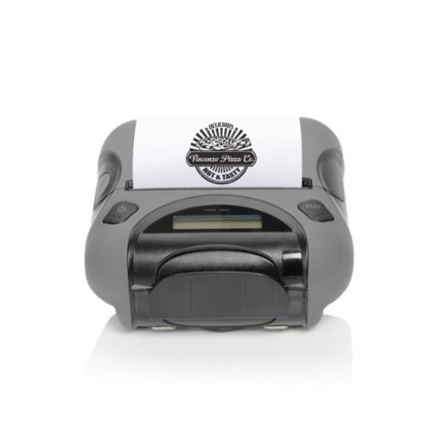 Star Micronics SM-T300i2-DB50 label printer Direct thermal 203 x 203 DPI
