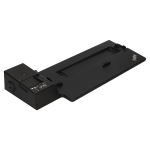 2-Power ALT22556A notebook dock/port replicator Wired Black