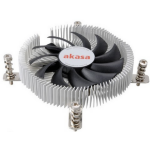 Akasa AK-CC7129BP01 Processor Cooler