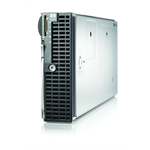 HP ProLiant 598129-B21 server