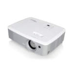Optoma W400 Projector - 4000 Lumens - WXGA - 16:10