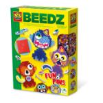 SES Creative Beedz Iron on beads - FunPins