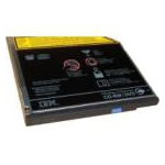 IBM UltraSlim Enhanced SATA 46M0902