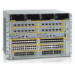 Allied Telesis AT-SBX8112 Grey network equipment chassis