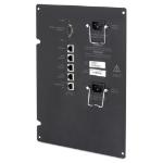 APC W0M-7053 uninterruptible power supply (UPS) accessory
