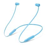 Apple Flex Headset In-ear Bluetooth Blue