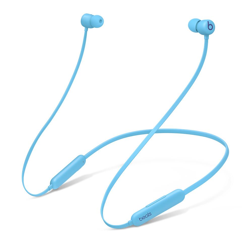 Apple Beats Flex - All-Day Wireless Earphones - Flame Blue