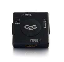 C2G 89051 video switch
