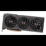 Sapphire PULSE AMD Radeon RX 6800 16 GB GDDR6