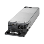 Cisco PWR-C1-715WAC-RF network switch component Power supply