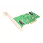 CoreParts NGFF M.2 to PCIe Adapter