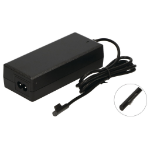 2-Power AC Adapter 15V 4.33A 65W inc. mains cable
