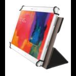 """Trust Aexxo 10.1"""" 25.6 cm (10.1"""") Folio Black"""