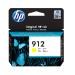 HP 3YL79AE#BGX cartucho de tinta Original Amarillo 1 pieza(s)