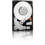 "Fujitsu 1TB 2.5"" 7200 rpm SATA 6G 2.5"" 1000 GB Serial ATA III"