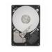 HP 1TB 7200 RPM SATA 6G 2.5 2ND HDD 1000GB Serial ATA III