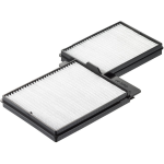 Epson Air Filter - ELPAF40