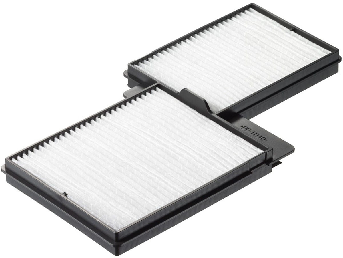 Epson Air Filter - ELPAF40
