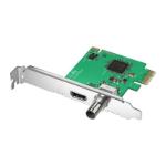 Blackmagic Design DeckLink Mini Recorder video capturing device Internal PCIe