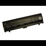 BTI 4X50K14089 Battery