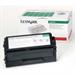 Lexmark 8A0144 Toner black, 6K pages @ 5% coverage