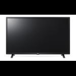"""LG 32LM630BPLA TV 81.3 cm (32"""") WXGA Smart TV Wi-Fi Black"""