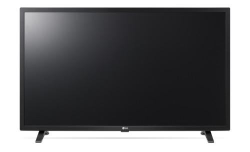 LG 32LM630BPLA TV 81.3 cm (32