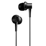 Xiaomi Mi ANC Type-C In-Ear Earphones mobile headset Binaural Black Wired