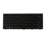 ASUS 04GOA192KSP10-2 notebook spare part Keyboard