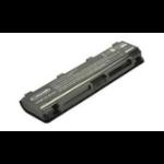 PSA Parts CBI3512A Lithium-Ion 5200mAh 10.8V rechargeable battery
