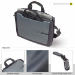 Belkin NE-SC Notebook Slip Case