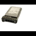 Origin Storage DELL-6000NLS/7-S6 6000GB NL-SAS internal hard drive