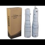 MicroSpareparts TN-217 Toner CartridgeTN-414 T