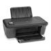 HP Deskjet 2050 All-in-One Printer - J510c