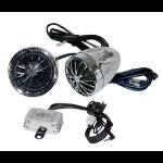 Pyle PLMCA30 motorcycle speaker