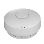 D-Link DWL-6600AP/PC WLAN access point