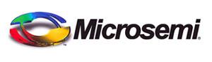 Microsemi PD-3501G/AC