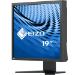 "EIZO FlexScan S1934H LED display 48.3 cm (19"") SXGA Flat Black"
