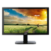 "Acer KA220HQbid 21.5"" Black Full HD"