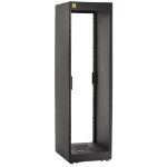 Chief NS1S4123 rack accessory Side panel