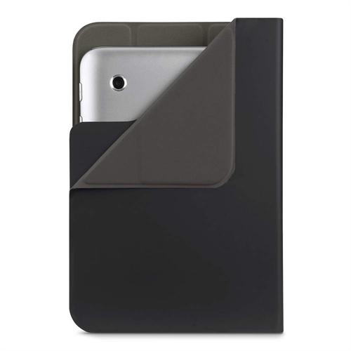 """Belkin 8"""" Tablets Case - Universal Case, Black (F7P224B1C00)"""